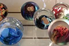 glass-worlds