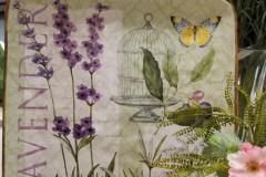 lavender-tray-close-up