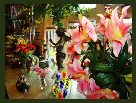 screen-shot-2011-06-27-at-1-39-34-pm